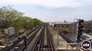 CTA Ride the Rails: Pink Line