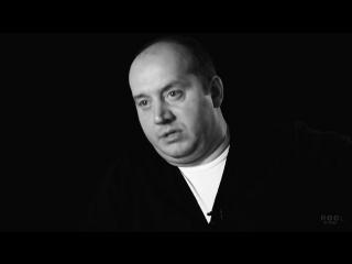 Сергей Бурунов - Что такое счастье