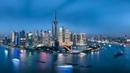 【上海篇】上海城市宣传片 Shanghai China