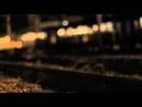 Bonobo ketto music video HD