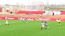 0-1 Jarro de agua fría para un Sevilla FC que se topó con el infortunio ante el RCD Espanyol