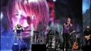 Концерт Олега Винника в Умани 14. 07. 2019. В завершении небольшое лазерное шоу