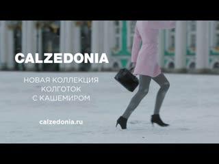 Calzedonia x julia roberts