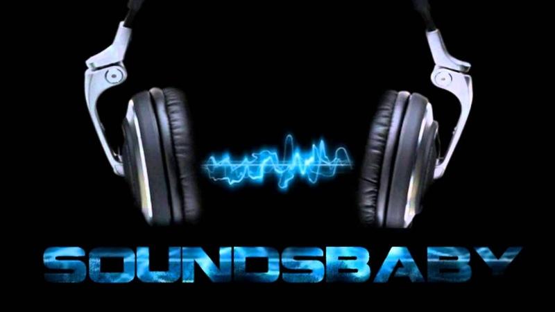 Geo Da Silva Jack Mazzoni - Booma Yee (Soundsbaby 'Rattle' Remix)