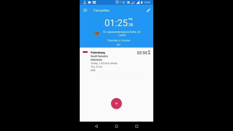 2018-10-04 1568 Indonesia 🇲🇨🇲🇨🇲🇨 Palembang 😊😊