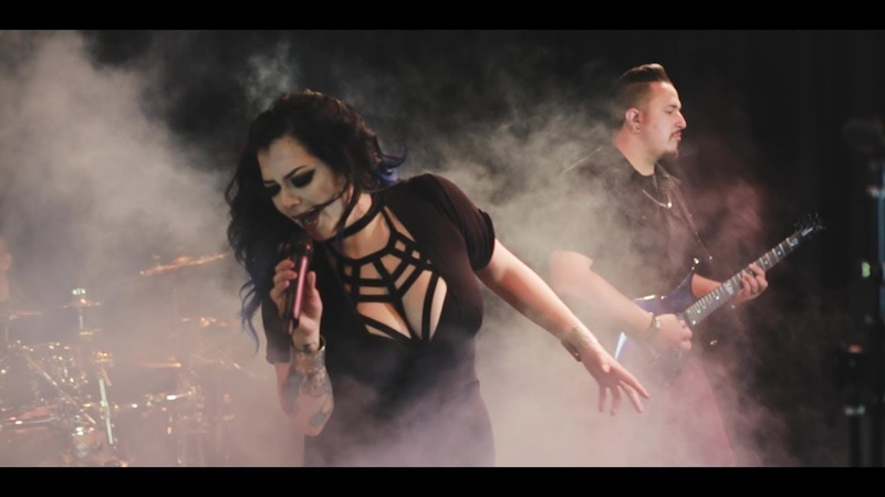 THY SHADE - Dies Irae (Official Video)