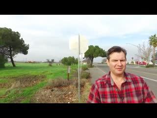 [АМЕРИКА Наизнанку] КАК ЖИВУТ американцы в обычных ГОРОДСКИХ домах в АМЕРИКЕ/ жизнь в сша минусы