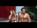 Х/Ф Большие каникулы /Les grandes vacances (Франция - Италия, 1967) Комедия с Луи де Фюнесом. Хороший украинский перевод (1 1)