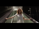 EDX - SILLAGE (Official Video)
