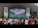 Индия День Защиты Детей 2019 MIO BALLO