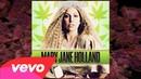 Lady Gaga Mary Jane Holland Electro Choc Remix