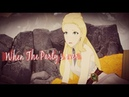 RWBY AMV when the party's over ~ Salem