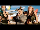 Lil Pump - Racks on Racks (Official Music Video)