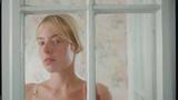 Xenia Dranysh for PETRA by Gina Onegina