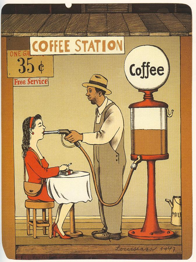 Картинки кофе приколы, городецкая роспись