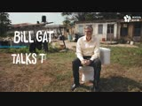Билл Гейтс о туалетах [ЖЮ-перевод]