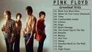 Pink Floyd Greatest Hits Full Album 2018 - Top 30 Best Songs