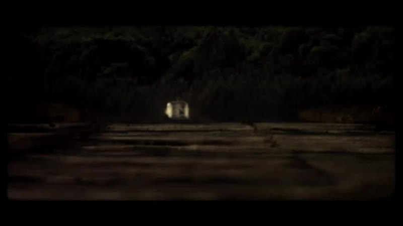 "Rammstein - Du Hast (Official Video)""},""html5"" true,""assets"" {""js"" ""_⁄yts_⁄jsbin_⁄player_ias-vfl_235rs_⁄en_US_⁄base.js"