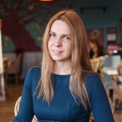 Майя Григорчук