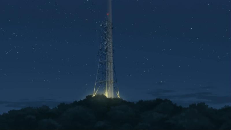 Konachan.com - 242356 clouds mclelun night nobody original scenic sky stars watermark