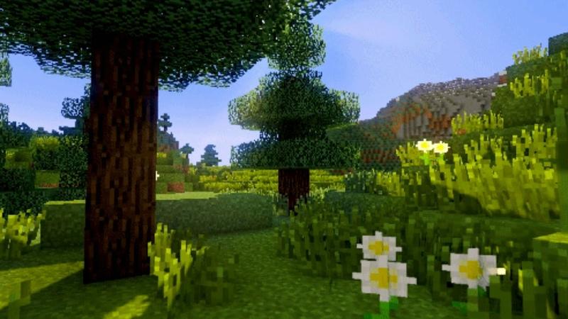 FREE Minecraft Type Beat Nostalgia prod smoove