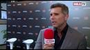 La nueva serie colombiana del actor Christian Meier | ¡HOLA! TV