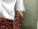 Guang Yin Yoga Club Wooden Box