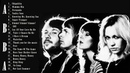 The Best of ABBA Songs ABBA Greatest Hits Abba Gold