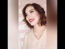 макияж прическа для милой девушки от студии richart ❤️ Спасибо, что выбираете нас🦄