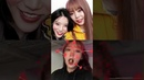 BADKIZ Lohee (강다현) Instagram Live [180417]