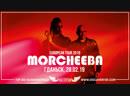 MORCHEEBA, 28.02.19, Гданьск