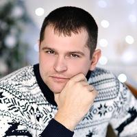 ВКонтакте Владимир Мирошников фотографии