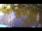 выбрался на рыбалку 2.1