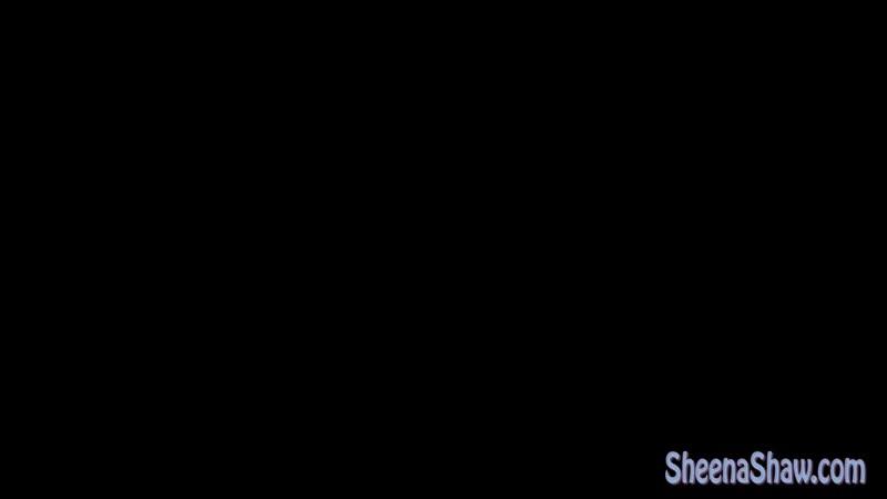 секси анимешная тян мастурбирует цветным дилдо ушки няшка кончает порно
