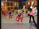 ИНТЕРЕСНОЕ В ГОРОДЕ Конкурс юных талантов в Ишимбае