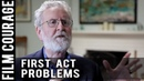 3 Mistakes Screenwriters Make In Act 1 That Ruin A Screenplay by Michael Hauge