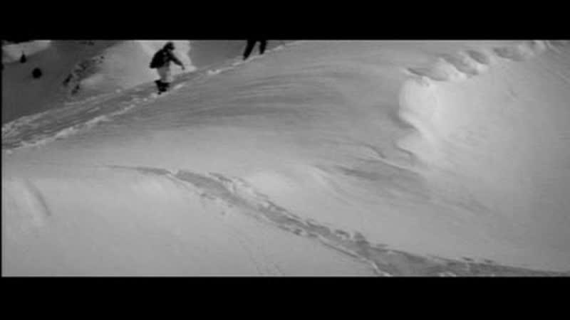 Kneale, N. ( 1957 ). El abominable hombre de las nieves. Londres Hammer Films.