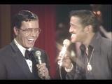 Jerry Lewis &amp Sammy Davis Jr. -