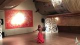 Pearlsekb Angelina Alehanova Oriental IFance Union Festival 71018