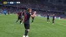 Goal of Luka Modric vs Argentina World Cup 2018