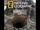 Секунды до катастрофы: Ад в Гвадалахаре (National Geographic) HD