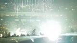 Twenty One Pilots- Neon Gravestones - Ending live Berlin 14.2.19