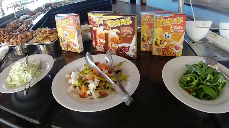 Чем кормят в Египте отель 5* Все включено, обзор завтрак обед и ужин. Отдых в Египте 2018