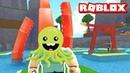 ROBLOX ПРОКЛЯТЫЕ ОСТРОВА ОБНОВИЛИСЬ Безумный челлендж в мульт игре роблокс