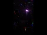 Рита Ритона — Live