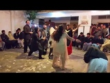 Pashto D J Sound with local special dance in mardan