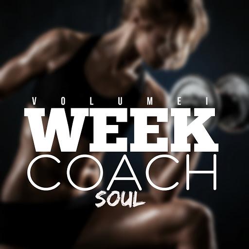 Soul альбом Week Coach, Vol. 1
