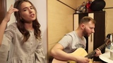 Awesome voice. The girl sings very beautifully SONIKA -