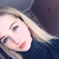 Анкета Мария Калашникова