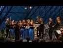 G Peixe Murao Trondheim Soloists